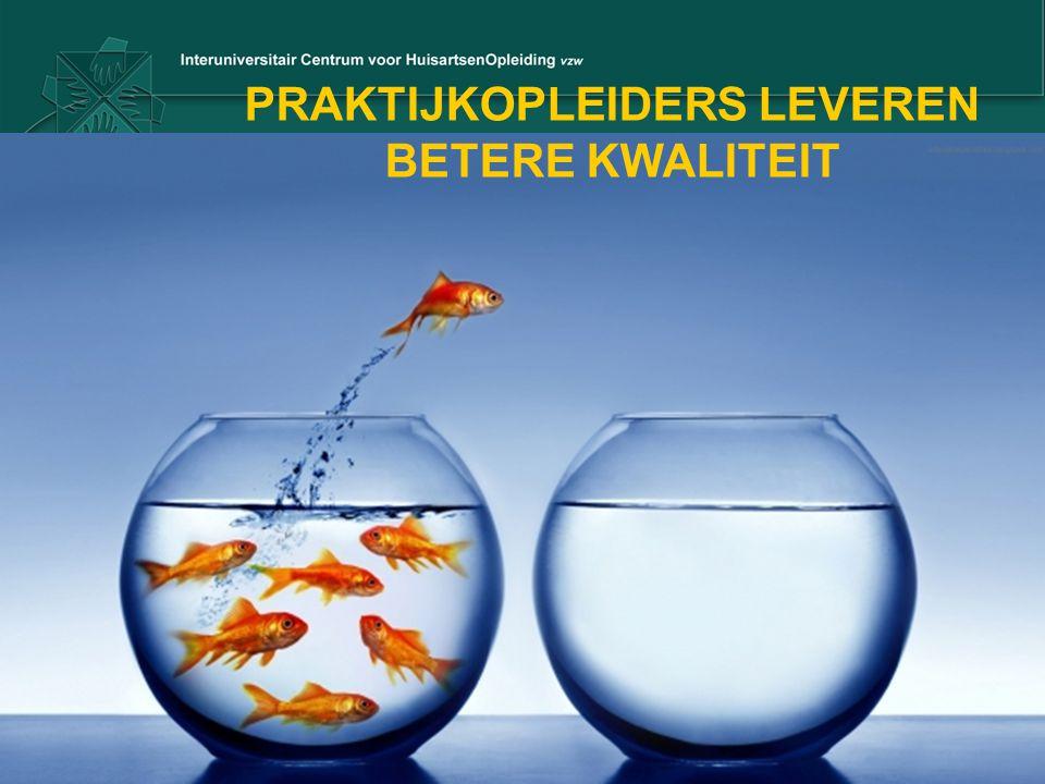 van den Homberg P., Schalk-Soekar S., Bottema B., Campbell S.