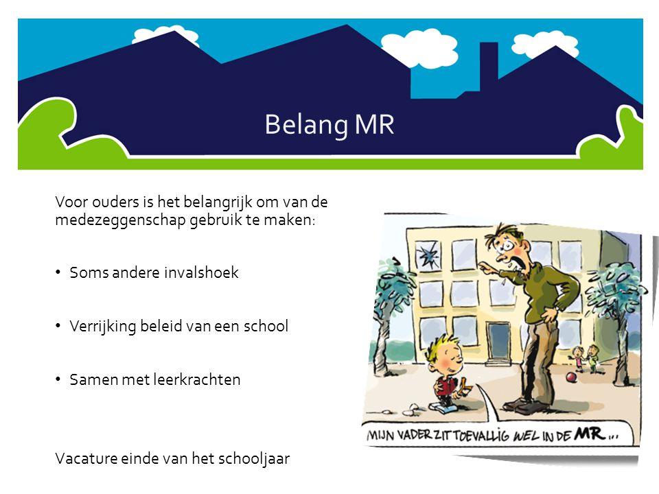 Spreek ons aan of… mr@beatrixschoolhaarlem.nl Contact en informatie Informatie op de website.