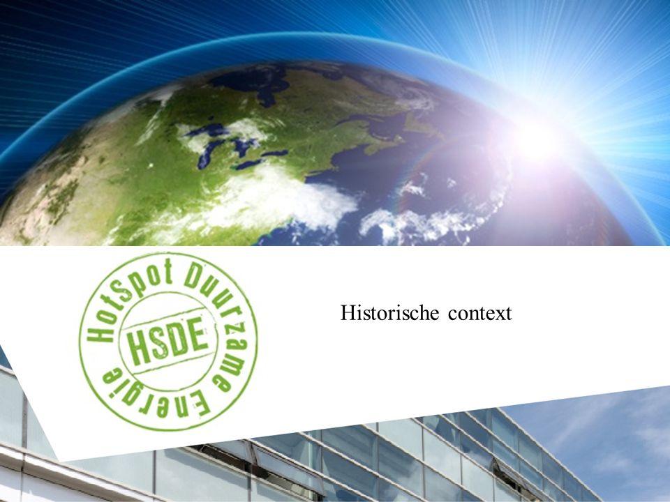 Uitsplitsing Werkpakket 2 Projecten i.v.m.PV.€ 800.000,- Projecten i.v.m.