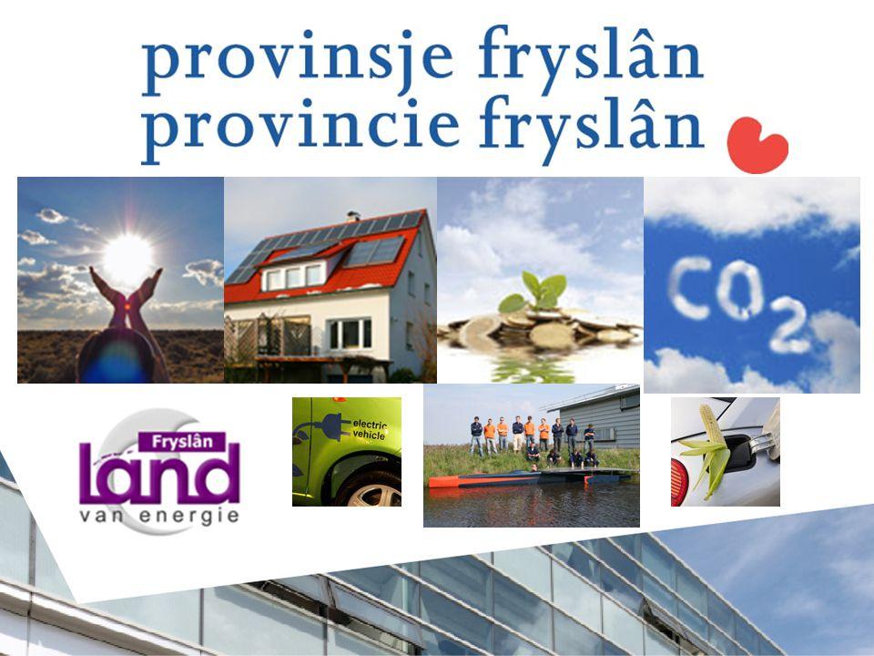 Doel KoersNoord HSDE Samen sterk Bedrijfsleven, kennisinstellingen & overheid.