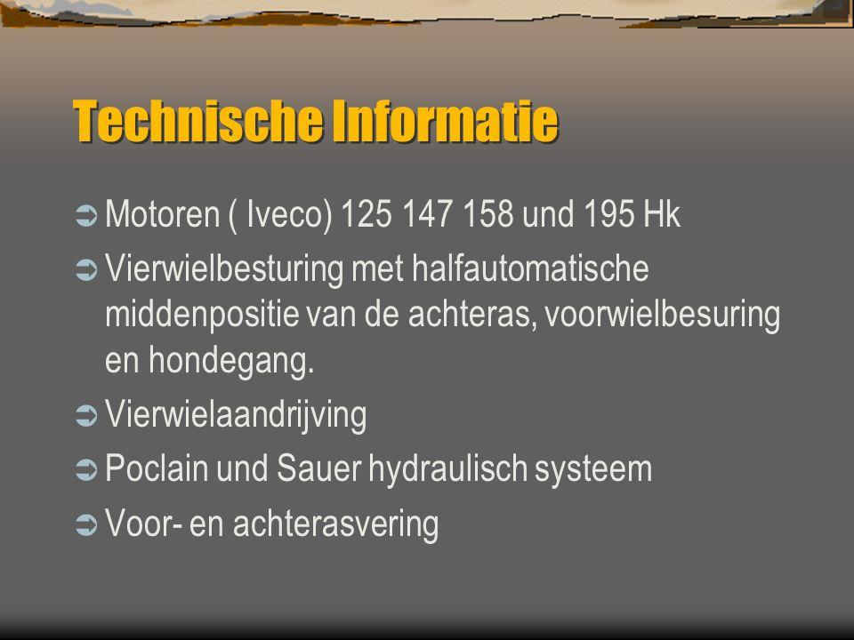 Technische Informatie  2300 – 3200 – 4000 L tanks leverbaar.  Tanks gemaakt van Polyethyleen, dus in- en uitwendig even glad  18-21-24-27-30-33-36