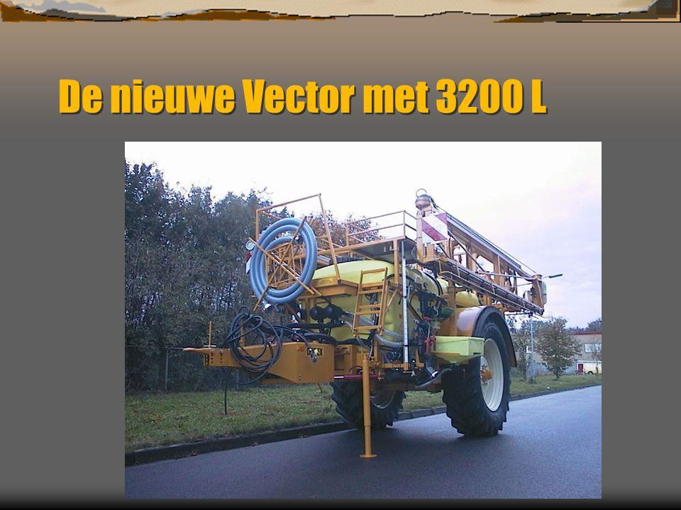 Spector  Dubex Stadskanaal NL  Veldspuiten sinds 1953  Compleet programma van 600 tot 6000 Liter und werkbreedte tot 45m  3-punts, getrokken en zelfrijdende velspuiten.