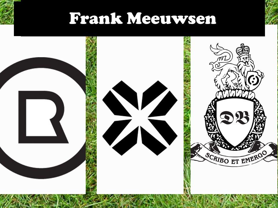 Frank Meeuwsen