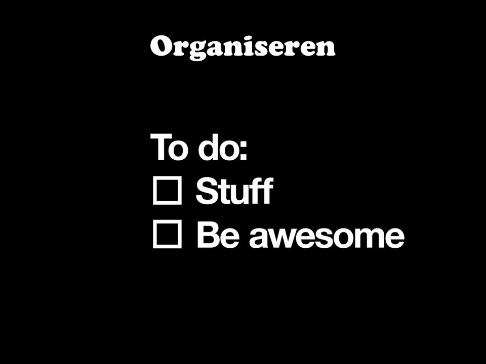 Check! (dinsdag…) http://www.lifehacking.nl/mkb20