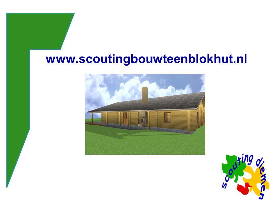 www.scoutingbouwteenblokhut.nl