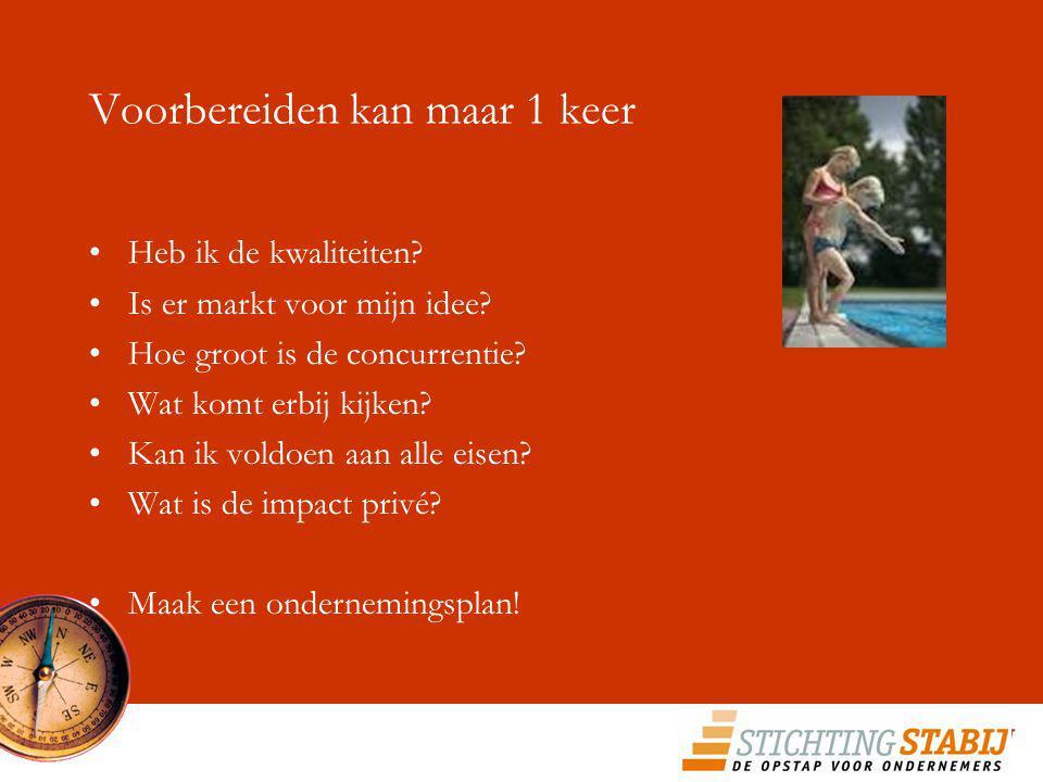 www.stabij.nl www.stabij.nl info@stabij.nl 070-380 3110nfo@stabij.nl