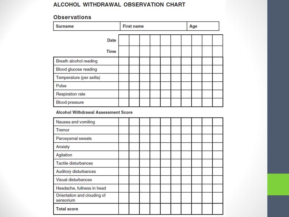 Wat te verwachten dating een alcoholist