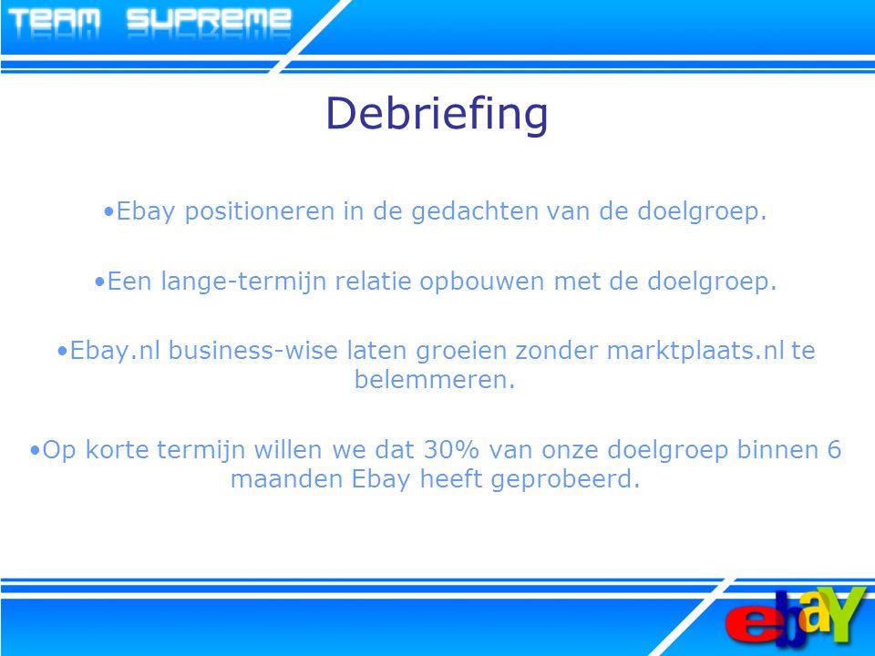 Marketing Communicatie Ebay Crossmedia Campagne Rory Schwarzler Tom