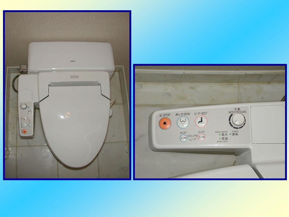 De geschiedenis van het toilet samenstelling auteursteam technix