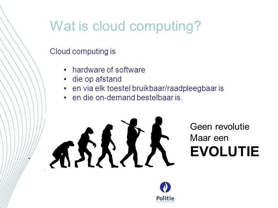 Wat is cloud computing .